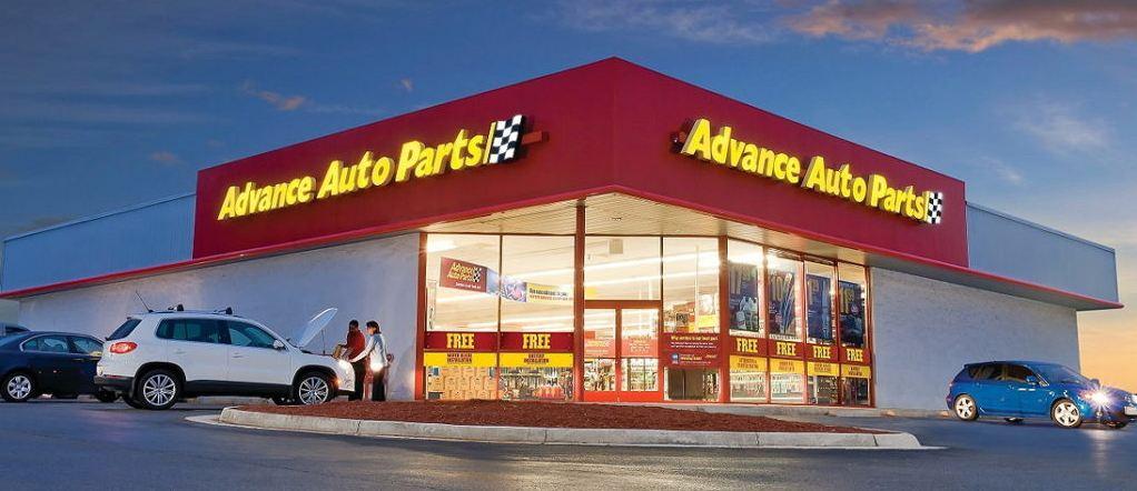 Advance Auto Parts Survey - www.Advanceautoparts.com/survey