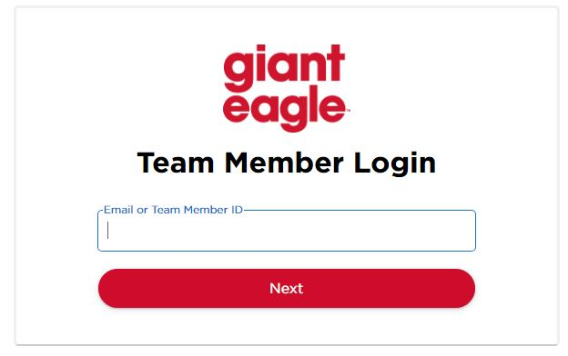 MyHRConnection – Giant Eagle HR Connection – Login Process