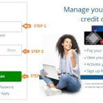 Sam's Club Credit Card Login @ Samsclub.syf.com/login