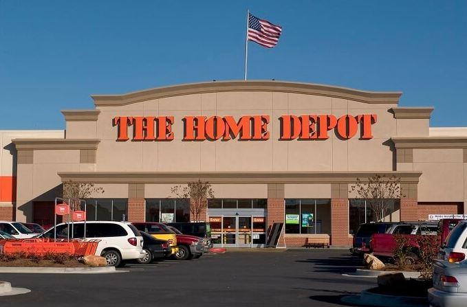 Www.HomeDepot.Com/Survey - Home Depot Survey