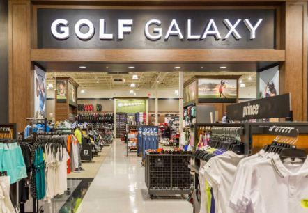 www.golfgalaxy.com/feedback – Golf Galaxy Customer Survey