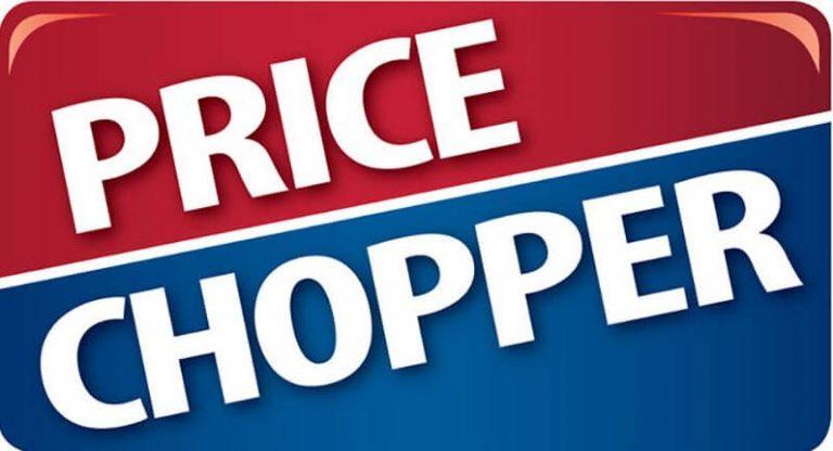 Price Chopper Direct Connect Login - myportal.pricechopper.com