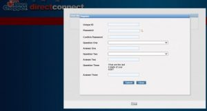 Price Chopper Direct Connect Login - myportal.pricechopper.com