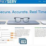 USPayserv Login - Secure.usverify.com/uspayserv/usp