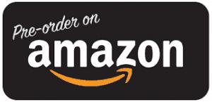 Amazon Price Match Guarantee & Price Adjustment Policy