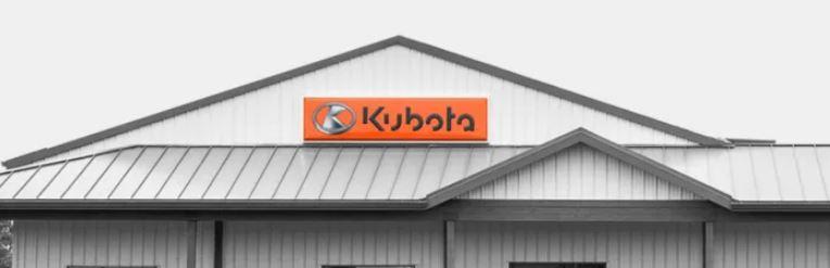 Kubota Credit USA Login - www.kubotacreditusa.com