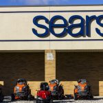 Does Sears Price Match Guarantee? | Price Adjustment Policy 2021 Detailed Guide