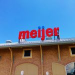 Does Meijer Price Match Guarantee? | Explained With Price Adjustment Policy