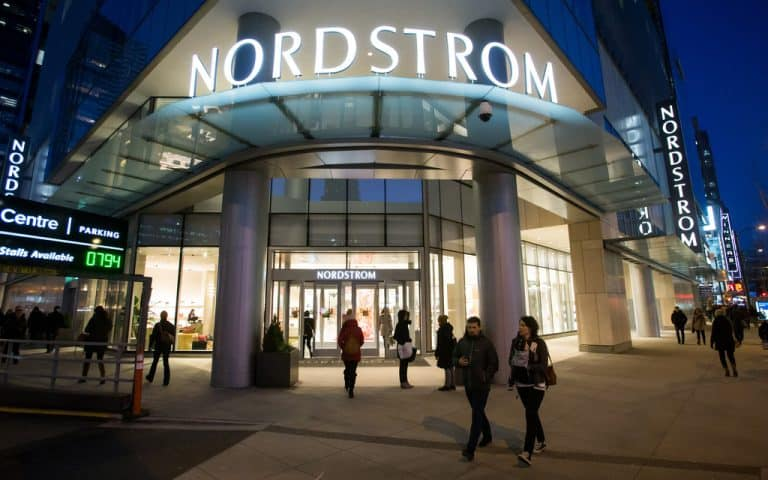 Details About Nordstrom Price Match Guarantee & Price Adjustment Policy