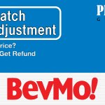 Does Bevmo Price Match Guarantee? | Price Adjustment Policy Detailed Guide