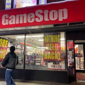 GameStop Price Match Guarantee? | Price Adjustment Policy 2021