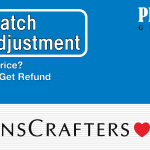 Does Lenscrafters Price Match Guarantee? | Price Adjustment Policy 2021 Guide