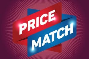 Walmart Price Match Guarantee & Adjustment Policy (2021)