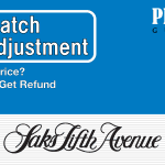 Does Saks Fifth Avenue Price Match Guarantee? | Price Adjustment Policy 2021 Detailed Guide