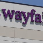 Does Wayfair price match Guarantee & Adjustment Policy, Understand The Adjustments