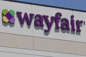 Wayfair price match Guarantee