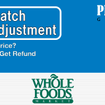 Does Whole Foods Price Match & Adjustment Policy and Understand the Adjustments