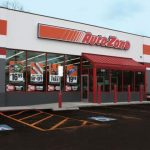 AutoZone Price Match Guarantee and Price Adjustment Policy
