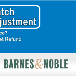 Does Barnes & Noble Price Match Guarantee? | Price Adjustment Policy 2021 Detailed Guide