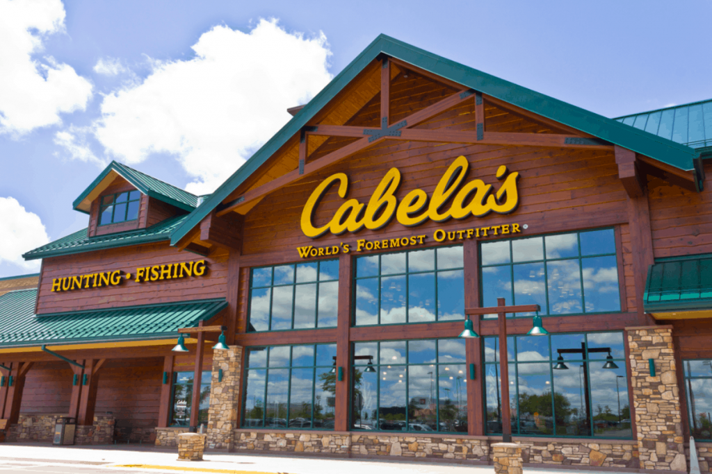 Does Cabelas Price Match Guarantee? | Price Adjustment Policy Guide 2021
