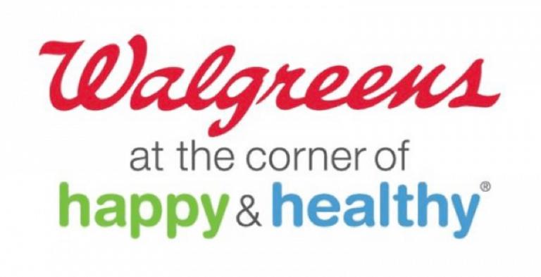 Walgreens Price Match Guarantee & Adjustment Policy (2021)