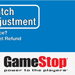 Does GameStop Price Match Guarantee? | Price Adjustment Policy 2021