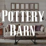 Does pottery barn Price Match Guarantee? | Price Adjustment Policy Detailed