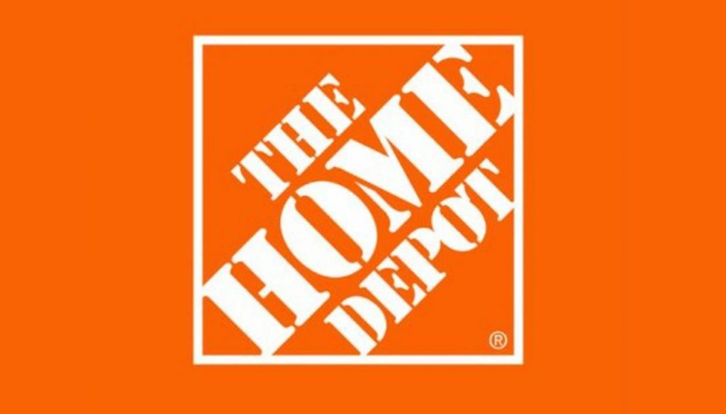 Does Home Depot Price Match Guarantee
