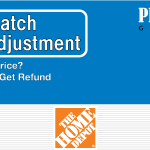 Does Home Depot Price Match Guarantee? | Price Adjustment Policy 2021 Detailed Guide