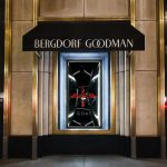 Does Bergdorf Goodman Price Match Guarantee? & Price Adjustment Policy Detailed Guide