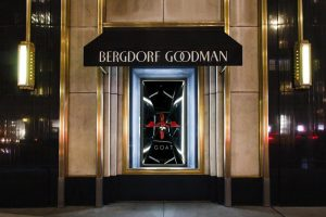 Bergdorf Goodman Price Match Guarantee? & Price Adjustment Policy