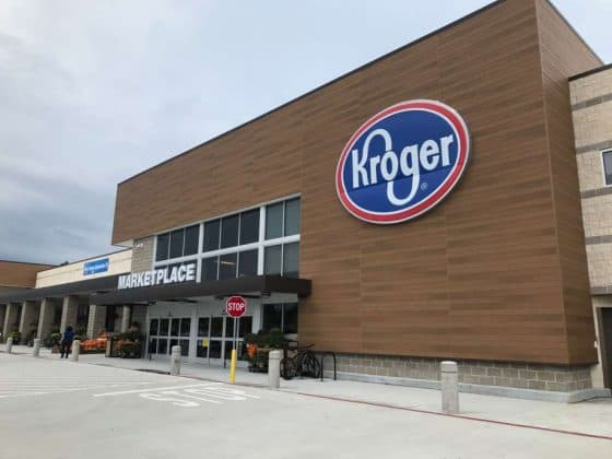 Does Kroger Price Match Guarantee? | Details With Price Adjustment Policy 2021