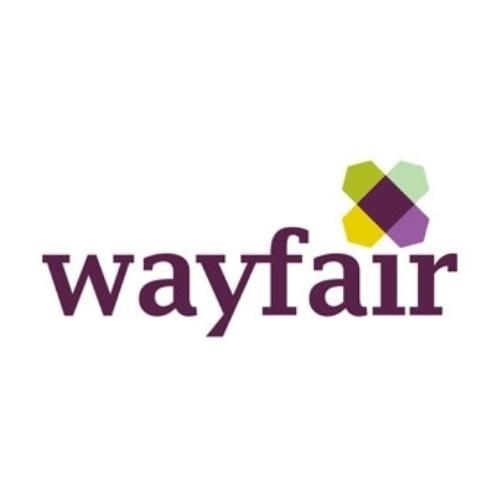 Wayfair price match Guarantee