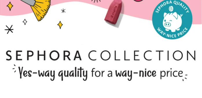 Does Sephora Price Match Guarantee?   Price Adjustment Policy Detailed