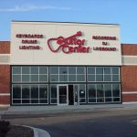 Does Guitar Center price match Guarantee & Adjustment Policy, Understand The Adjustments