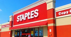 Does Staples Price Match Guarantee? | Price Adjustment Policy Detailed